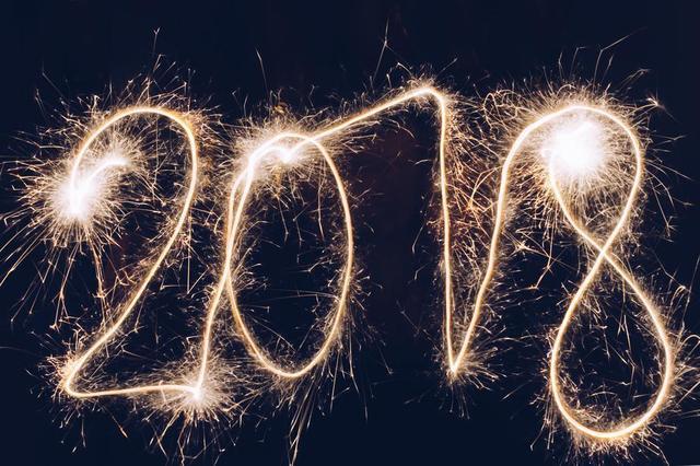 2018-new-year-sparkler-writing.jpg