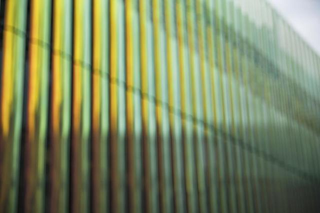 absract-green-yellow-vertical-lines.jpg