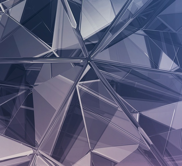 abstract-background-1061100_640.jpg