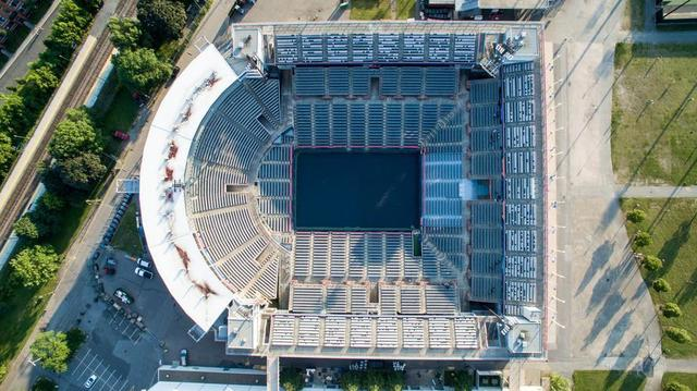 aerial-of-stadium-arena.jpg
