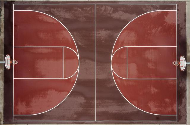 an-outdoor-basketball-court.jpg