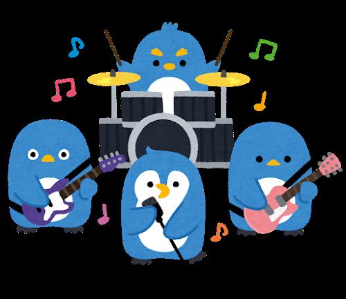 animal_penguin_music_band.png