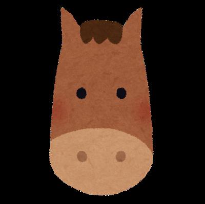 animalface_uma.png