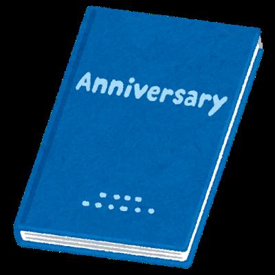 anniversary_book_kinenshi_syuunenshi.png