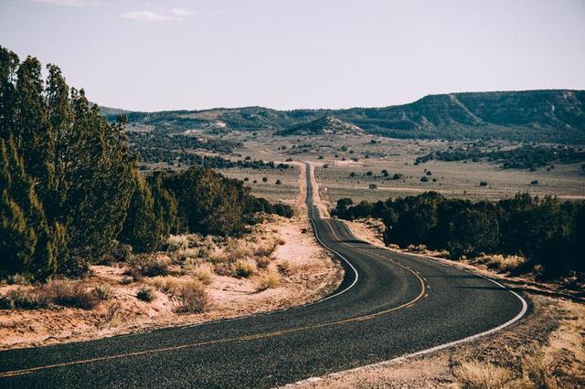 arizona-highway.jpg