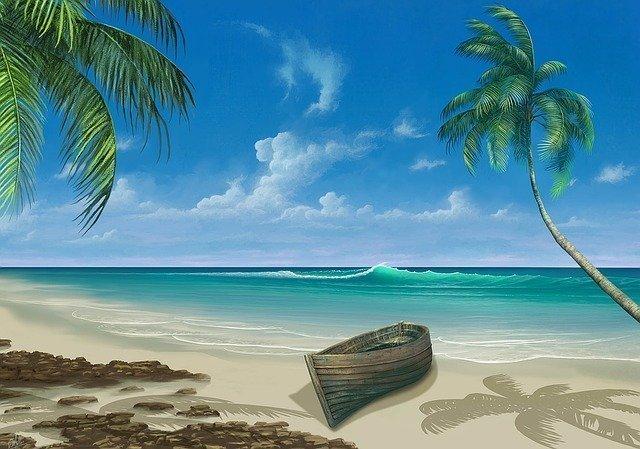 beach-1110498_640.jpg