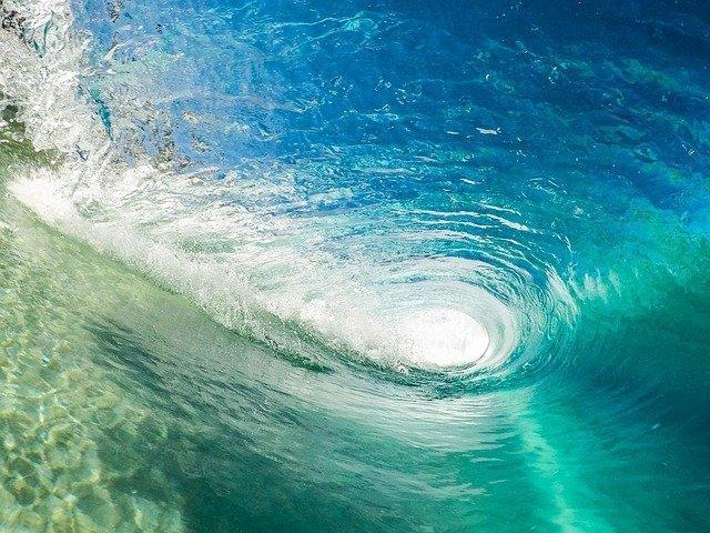 beach-1851101_640.jpg