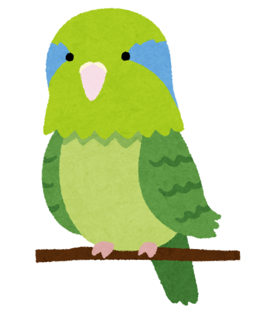 bird_mameruriha_inko_green.png