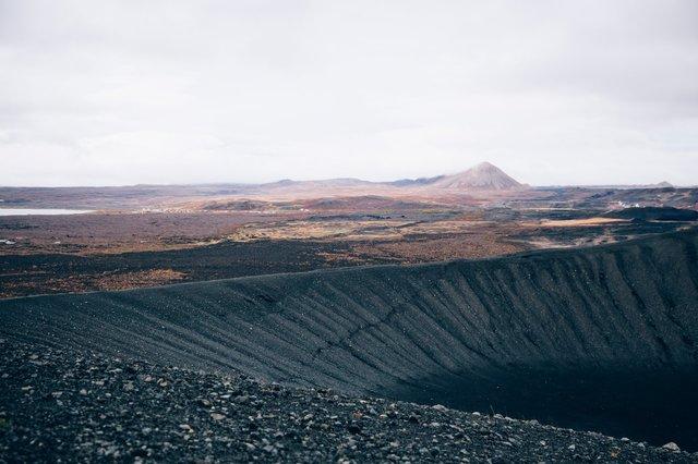 black-sand-hills.jpg