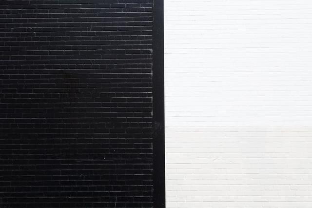 black-white-wall.jpg