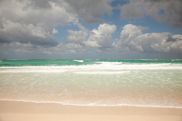 blue-beach-waves.jpg