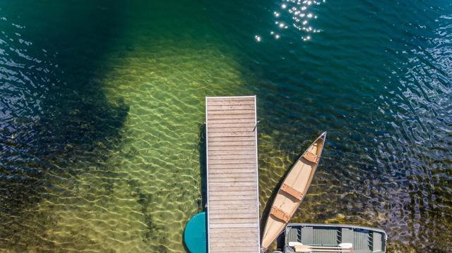 boats-dock-from-above.jpg