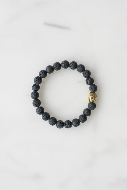 buddha-bracelet-for-men.jpg