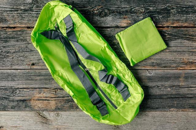 camping-product-waterproof-green-backpack-display.jpg
