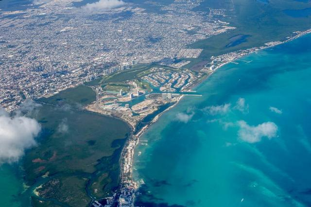 cancun-mexico-arial-view.jpg