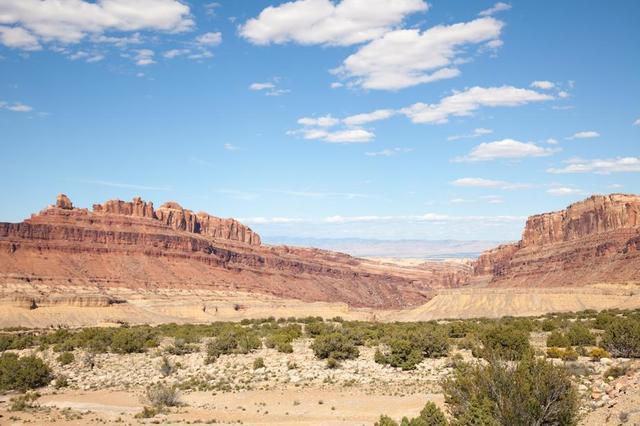 canyon-sky-landscape.jpg