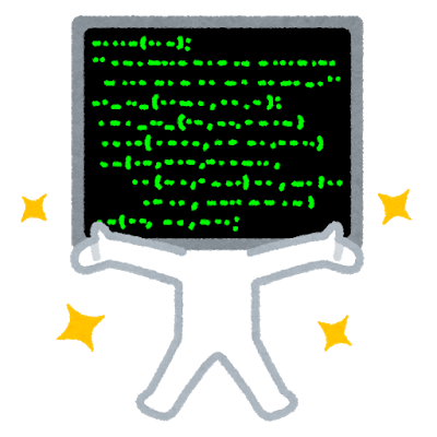 character_program_happy.png
