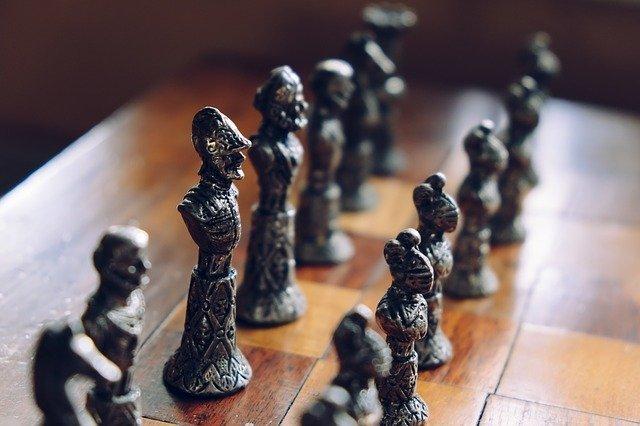 chess-691437_640.jpg