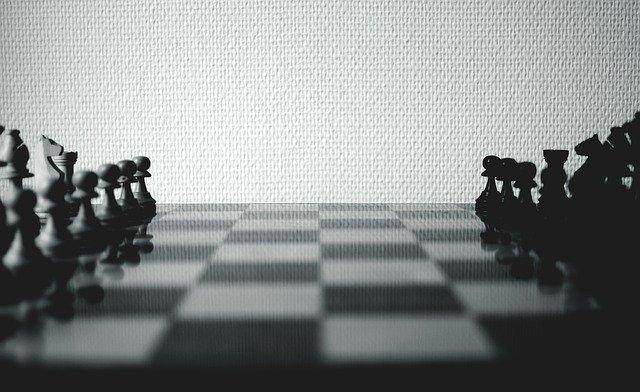 chess-board-1838696_640.jpg