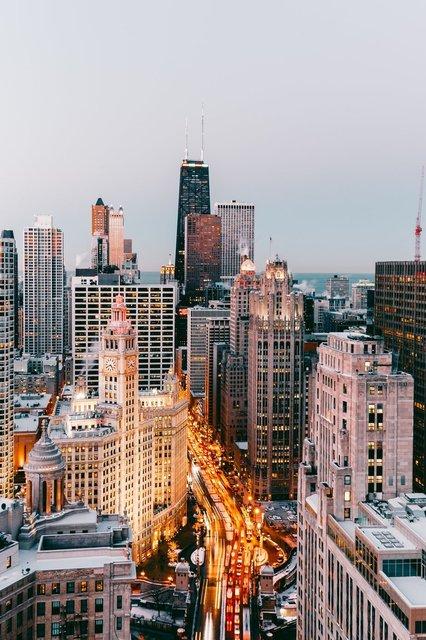city-landscape-at-night.jpg