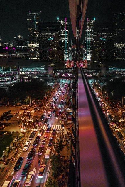 city-street-at-night.jpg