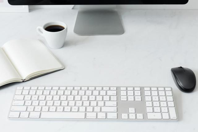 clean-workstation-with-coffee.jpg