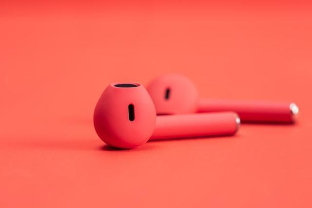 close-up-of-red-earbuds.jpg