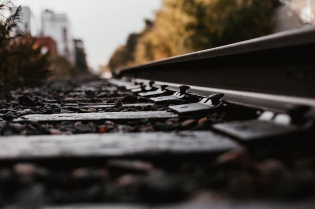 close-up-of-unused-train-track.jpg