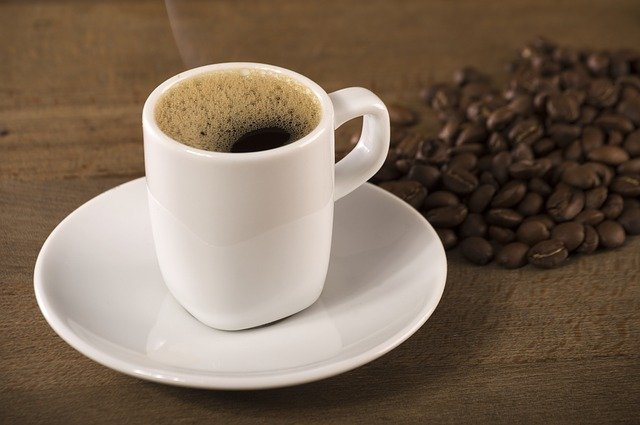 coffee-2220484_640.jpg