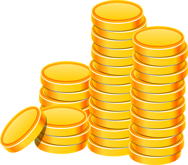coin-3468151_640.png