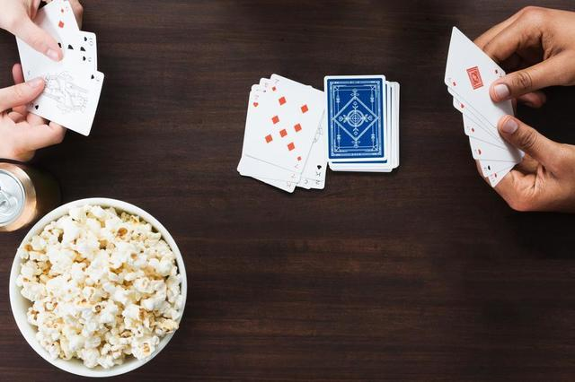 crazy-eights-card-game-at-table.jpg