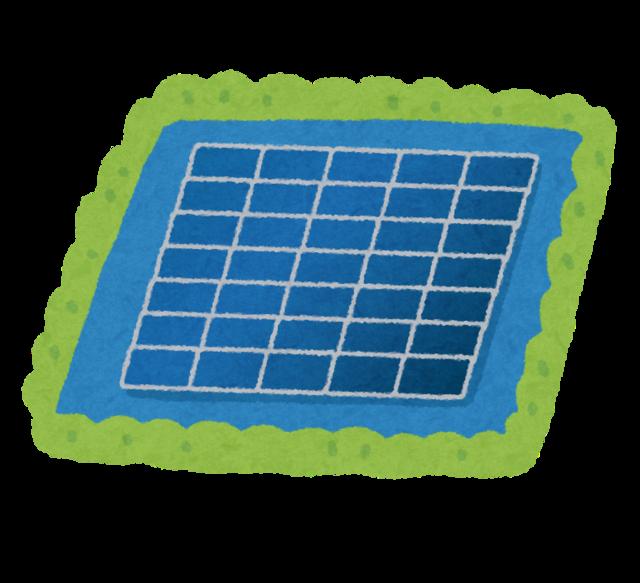 denryoku_solar_panels_suijou.png