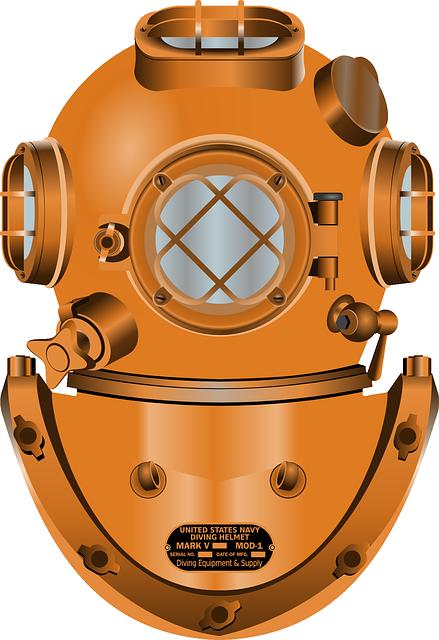 diving-helmet-158250_640.png
