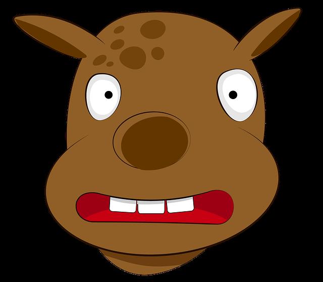 donkey-2550747_640.png