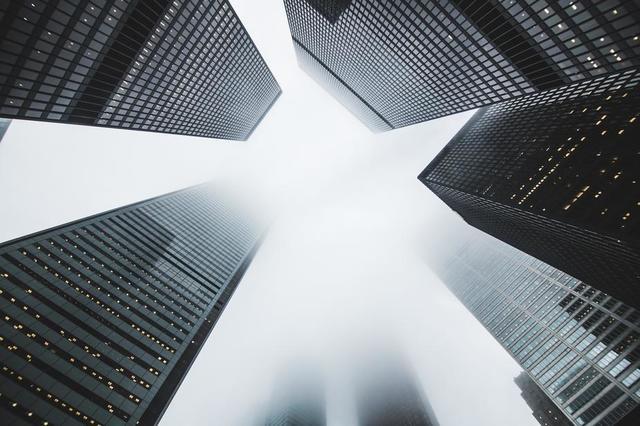 downtown-skyscrapers.jpg