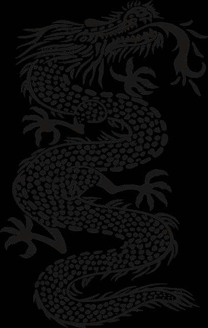 dragon-2660363_640.png