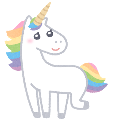 fantasy_unicorn_rainbow (1).png