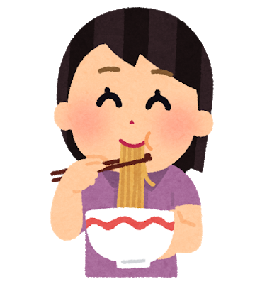 food_ramen_woman.png