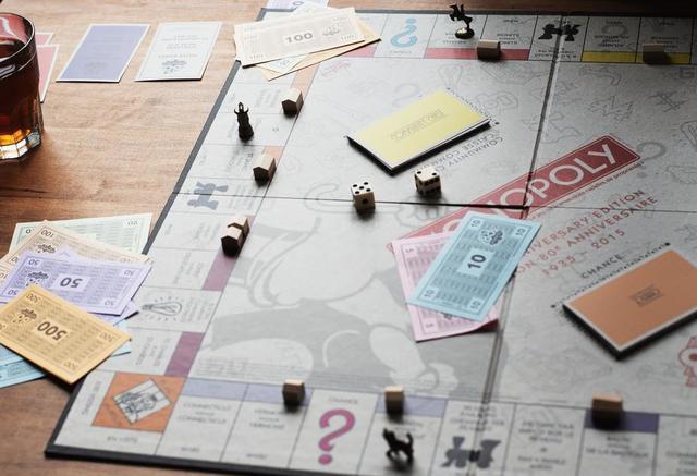 game-night-property-game.jpg