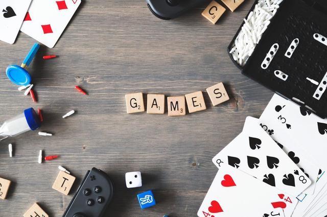 games-night-flatlay.jpg