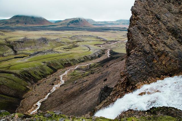glacier-water-winding-through-landscape.jpg