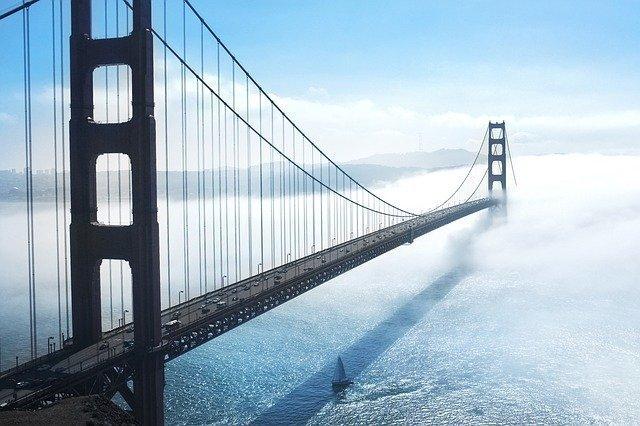 golden-gate-bridge-731207_640.jpg
