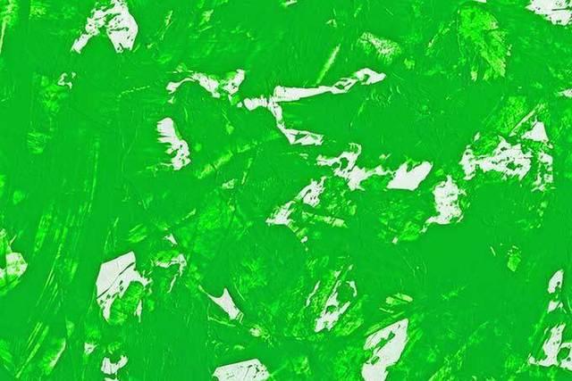 green_00072.jpg