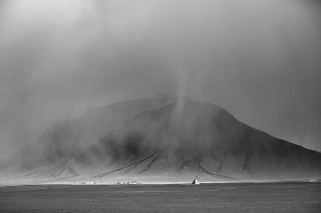grey-scale-foggy-mountain.jpg