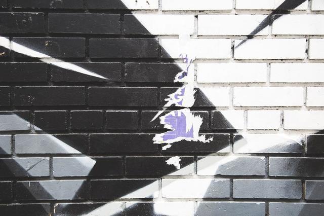 grunge-painted-texture.jpg