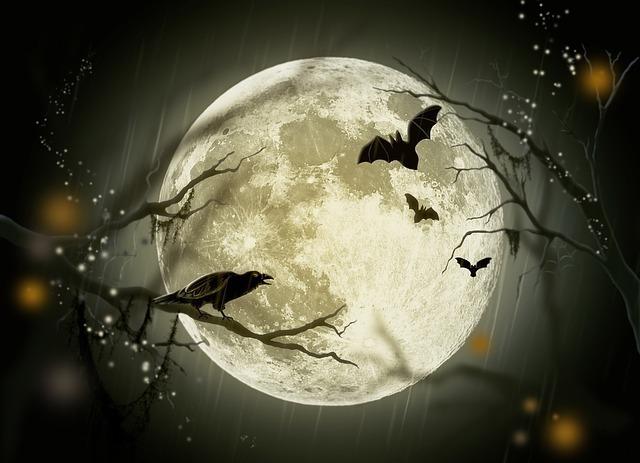 halloween-72939_640.jpg