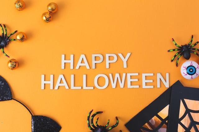 happy-halloween-on-orange-flatlay.jpg