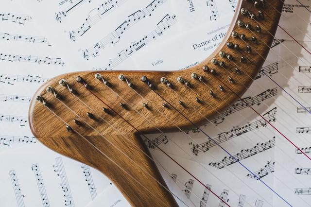 harp-top-music-sheet.jpg