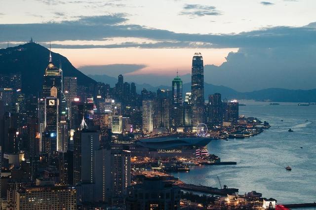 hong-kong-city-by-ocean-at-sunset.jpg
