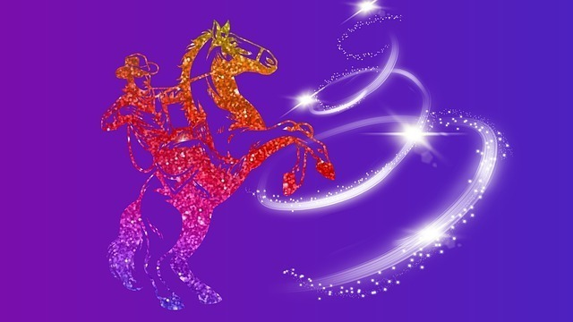 horse-4552128_640.jpg